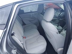 2013 Dodge Dart SXT