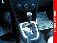 2013 Dodge Avenger SE V6