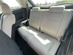 2011 Mazda CX-9 Touring