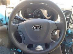 2011 Kia Sedona EX
