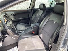 2009 Chevrolet Malibu LT w/2LT