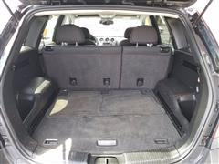2014 Chevrolet Captiva Sport Fleet LS