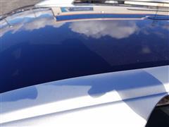2013 Kia Sorento EX