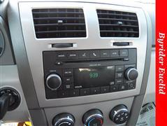2010 Dodge Avenger SXT