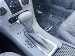 2010 Chevrolet Malibu LT w/1LT