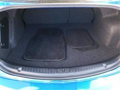 2012 Mazda Mazda3 i Touring