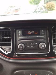2014 Dodge Dart SE