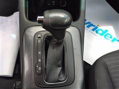 2015 Kia Forte LX