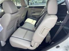 2012 Mazda CX-9 Grand Touring
