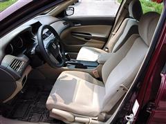 2009 Honda Accord LX