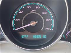 2011 Chevrolet Malibu LS w/1FL