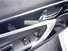 2014 Honda Accord Coupe EX-L