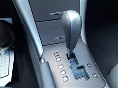 2010 Hyundai Sonata GLS