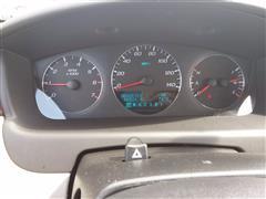 2009 Chevrolet Impala 3.5L LT