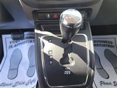 2013 Jeep Compass Sport