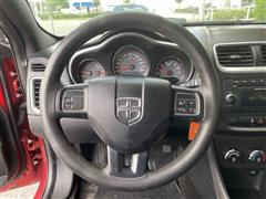 2014 Dodge Avenger SE