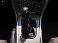 2007 Subaru Legacy Wagon Outback