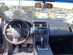 2009 Mazda CX-9 Touring
