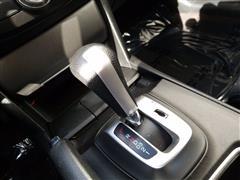 2014 Honda Crosstour EX