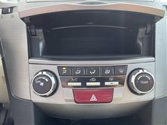 2011 Subaru Outback 2.5i Prem AWP/Pwr Moon