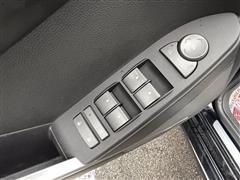 2009 Cadillac CTS AWD w/1SB