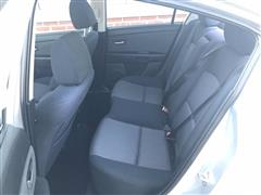 2008 Mazda Mazda3 i Touring *Ltd Avail