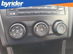 2014 Subaru Impreza Wagon 2.0i Premium