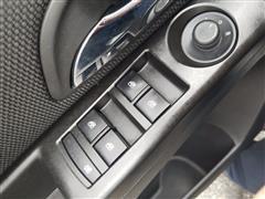 2014 Chevrolet Cruze ECO