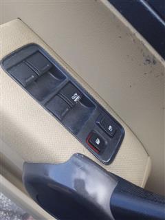 2010 Honda CR-V EX