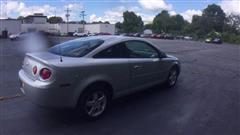 2010 Chevrolet Cobalt LT w/2LT