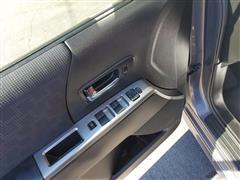 2009 Mazda Mazda5 Touring